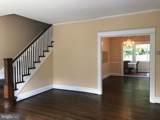 3713 Albemarle Street - Photo 5