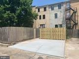 405 Lafayette Avenue - Photo 38