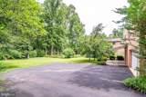 7508 Park Terrace Drive - Photo 57