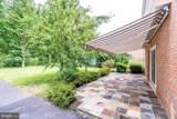 7508 Park Terrace Drive - Photo 58