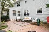 1422 Lloyd Terrace - Photo 4