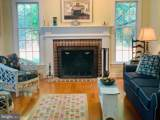 23069 Twin Pines Road - Photo 15