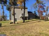 1011 Ridge Road - Photo 31
