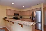 38440 Mainsail Drive - Photo 4