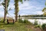 5201 Mount Vernon Memorial Highway - Photo 42