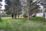 17792 Brookwood Way - Photo 49