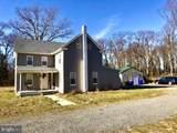 11321 Cedar Creek Road - Photo 1