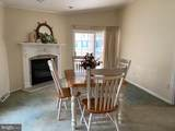 26496 Launch Cove - Photo 12