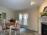 26496 Launch Cove - Photo 13