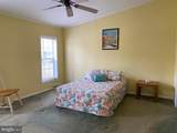 26496 Launch Cove - Photo 14