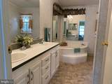 26496 Launch Cove - Photo 16