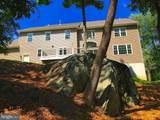 407 Greenridge Rd - Photo 8