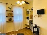 30944 Sandy Ridge Drive - Photo 22
