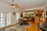 37120 Devon Wick Lane - Photo 48