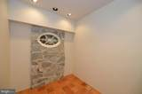 37120 Devon Wick Lane - Photo 54