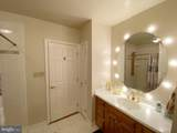 37120 Devon Wick Lane - Photo 61
