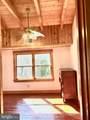 33150 Hummingbird Lane - Photo 34