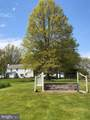 156 Cider Mill Road - Photo 20