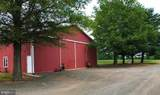 156 Cider Mill Road - Photo 29