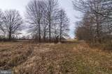 156 Cider Mill Road - Photo 51