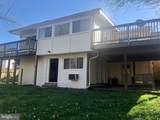 14801 Dodson Drive - Photo 4