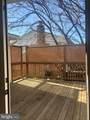 14801 Dodson Drive - Photo 5