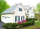 6041 Genie Terrace - Photo 4