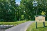 11771 Skylark Road - Photo 33