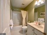1210 Winderly Lane - Photo 45