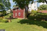 162 Walnut Street - Photo 24