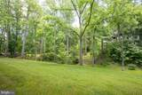 908 Clemmers Mill Road - Photo 11