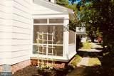 414 Monticello Avenue - Photo 11