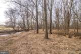 156 Cider Mill Road - Photo 32