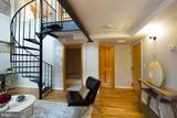 70 Rhode Island Avenue - Photo 21