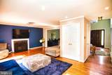 10200 Daylily Court - Photo 12