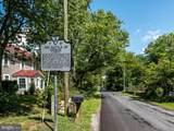 21148 Unison Road - Photo 51