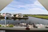 149 Longboat Drive - Photo 35