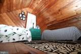 149 Longboat Drive - Photo 39