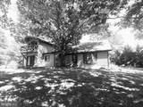 17804 Sierra Lane - Photo 3