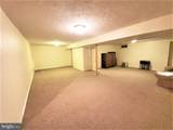725 Clydesdale Drive - Photo 115