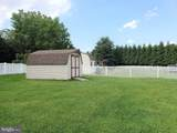 725 Clydesdale Drive - Photo 122