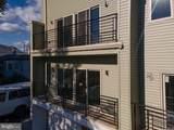 4166 Terrace Street - Photo 49