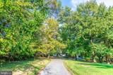 5403 Mccormick Avenue - Photo 6