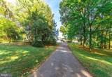5403 Mccormick Avenue - Photo 7