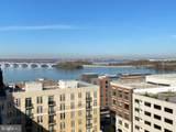 155 Potomac - Photo 25