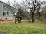 2903A Cub Hill Rd - Photo 23