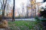 6012 Lower Mountain Road - Photo 34