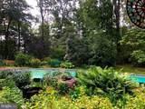 1820 Green Briar Drive - Photo 31