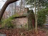 1820 Green Briar Drive - Photo 33
