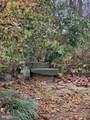 1820 Green Briar Drive - Photo 48